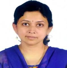 Ar. Shilpa Dhawale